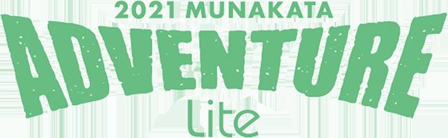 MUNAKARA ADVENTURE Lite