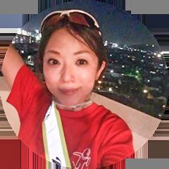 池田 栄子さん